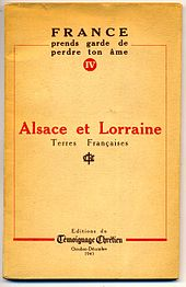 170px-AlsaceetLorraineTerresFrancaises1943