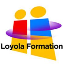 Loyola-formation