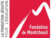 Logo Montcheuil