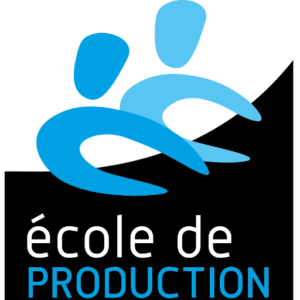 Ecole de production 2016