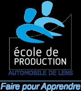 Ecole de Prod Automobile de Lens