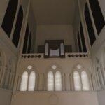 travaux 2017 saint ignace paris 2