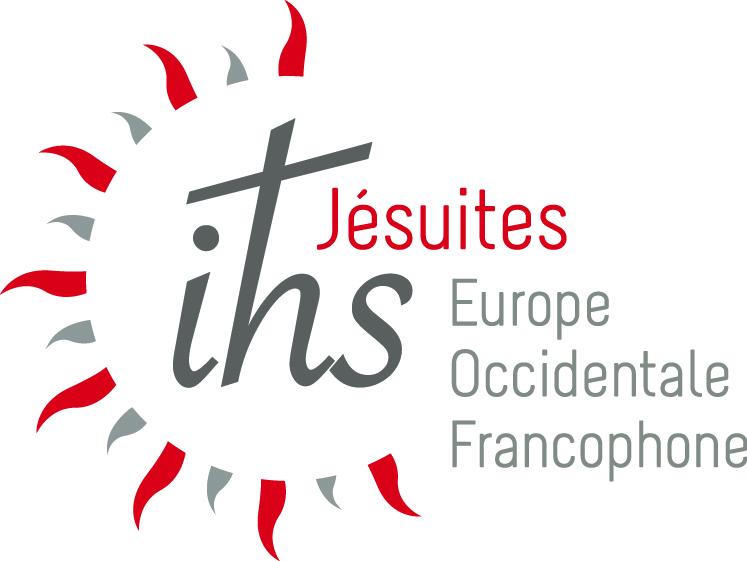Les Jésuites de France